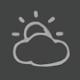 Download Meteorologist Joe Cioffi For PC Windows and Mac