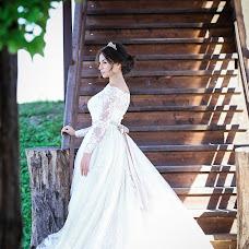 Wedding photographer Dzantemir Sabanov (Saban). Photo of 12.09.2017