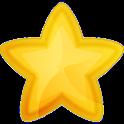 Kids Chore Chart icon