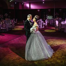 Wedding photographer Marios Christofi (christofi). Photo of 21.09.2017