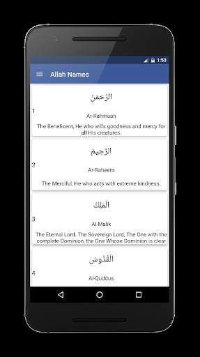 玩免費生活APP|下載Saudi Arabia KSA Prayer Times app不用錢|硬是要APP