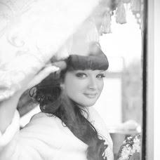 Wedding photographer Elena Gubanova (lena230). Photo of 17.03.2014