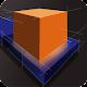 Racer Box icon
