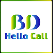 bd hello call load