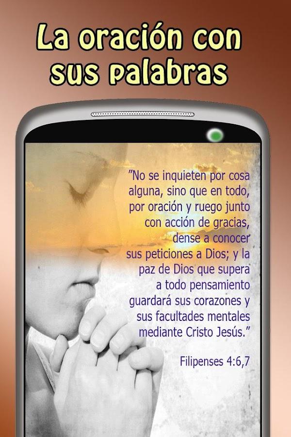 Top Le immagini con frasi bibliche - App Android su Google Play YB96