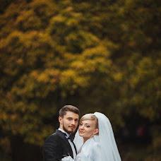 Wedding photographer Aleksandra Suvorova (suvorova). Photo of 27.06.2015