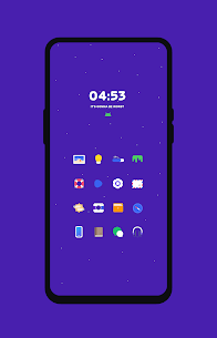 Worst: Icon Pack v1.0 [Patched] 1