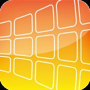 DroidIris+ : Image Search
