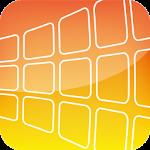 DroidIris+ : Image Search Icon