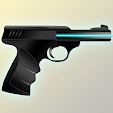 laser gun f.. file APK for Gaming PC/PS3/PS4 Smart TV