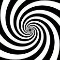 Spiral: Optical Illusions icon