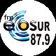 Fm Ecosur 87.9 Download on Windows