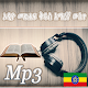 Download Audio Bible in Amharic Mp3 For PC Windows and Mac