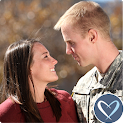 MilitaryCupid - Military Dating App icon