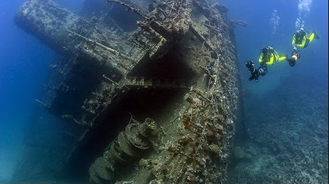 virtual-travel-tours_shipwreck
