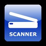 Document Scanner + OCR Free v2.2.6 Premium