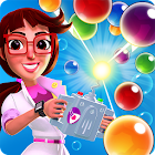 Bubble Genius icon