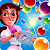 Bubble Genius - Popping Game! file APK Free for PC, smart TV Download