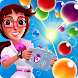 Bubble Genius - Popping Game! image