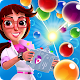 Bubble Genius - Popping Game! (game)