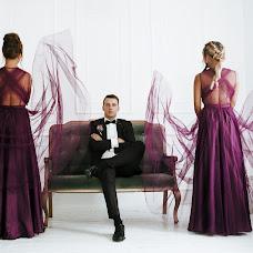 Wedding photographer Oleksandr Kernyakevich (alex94). Photo of 12.09.2017