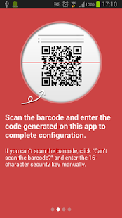 Garena Authenticator - Apps on Google Play