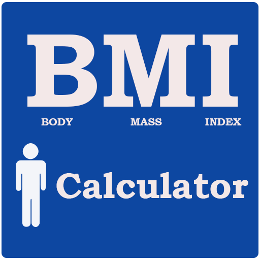 Body Mass Index BMI Calculator Android APK Download Free By AVIKA