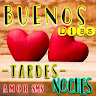 com.myDestiny.Love.es1_Morning_Afternoon_Night_Spanish