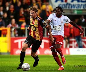 🎥 Arjan Swinkels est de retour en Eredivisie
