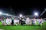? Cercle Brugge viert redding op 'verplaatsing' in Jan Breydel, Diatta en Tau planten de vlag én Vanaken legt uit