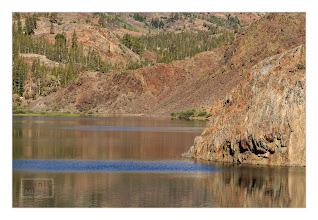 Photo: Eastern Sierras-20120717-658
