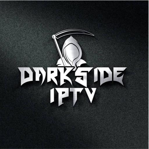 Darkside-IPTV Player 1 3 + (AdFree) APK for Android