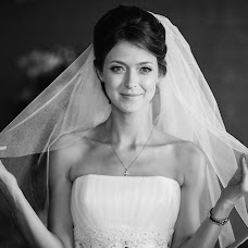 Wedding photographer Evgeniy Bodrug (jon25). Photo of 20.09.2014