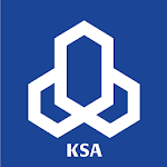 Al Rajhi Bank KSA icon