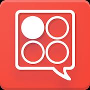 App BigOven: 500,000+ Recipes APK for Windows Phone