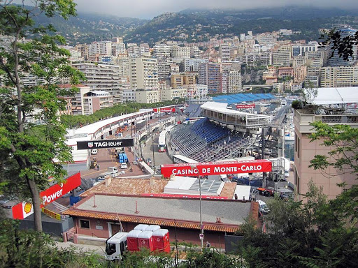 Monte-Carlo-raceway.jpg - The Monte Carlo raceway as it looked after race was over.