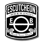 Logo of Eschuteon Agonic Line Lager