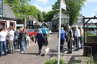 Photo: Uithoorn