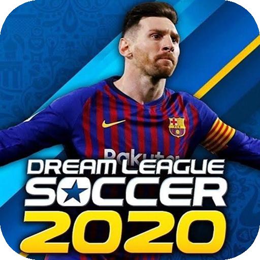Baixar Winner Dream League Soccer DLS 2K20 Guide para Android