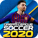 Winner Dream League Soccer DLS 2K20 Guide