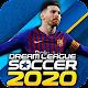 Winner Dream League Soccer DLS 2K20 Guide