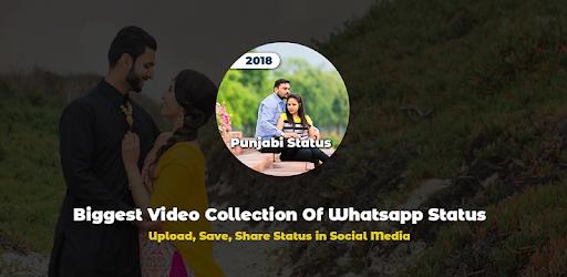Descargar Punjabi Status 2018 All Best Punjabi Singer Song