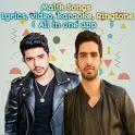 Malik Songs - Lyrics, Videos, Ringtones, Karaoke. icon