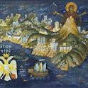Света Гора icon