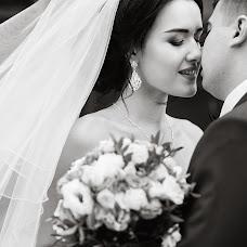 Wedding photographer Natalya Stadnikova (NStadnikova). Photo of 10.07.2017
