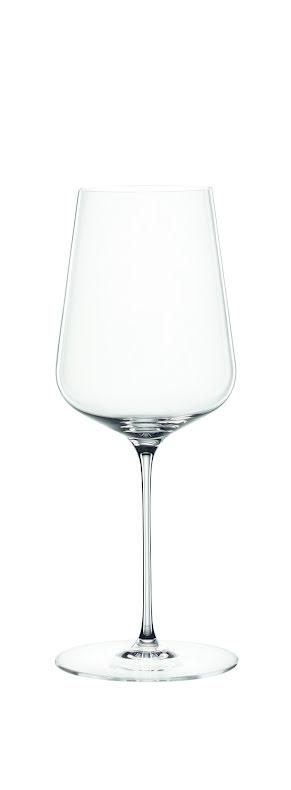 Definition Rödvinsglas 55cl 2-Pack