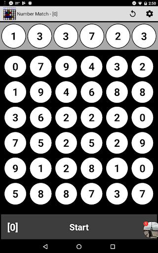 Number Match 1.5 screenshots 8