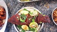 Fish Chowki photo 7