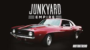 Junkyard Empire thumbnail