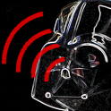 VaderVoice icon